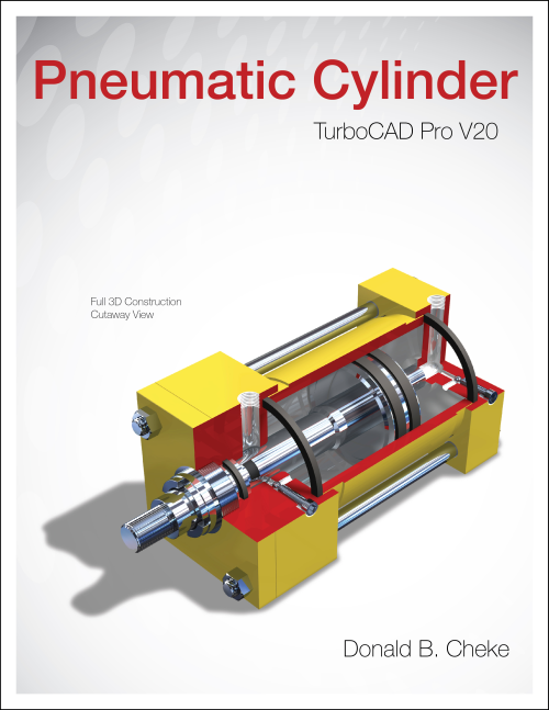 Pneumatic Cylinder Tutorial Cover Image