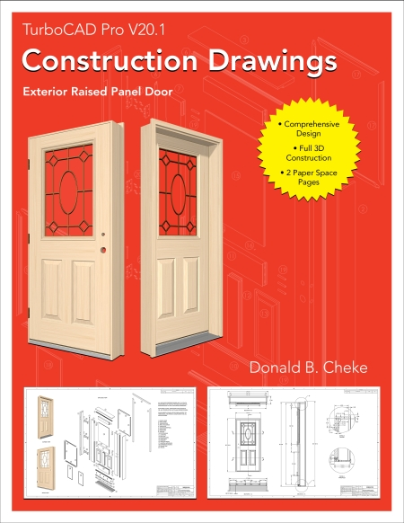TC Pro V20.1 Construction Drawings Tutorial Cover Image_450