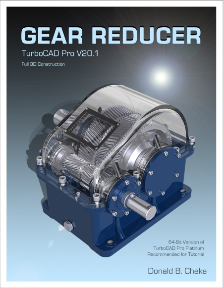 Gear Reducer Tutorial Cover_450