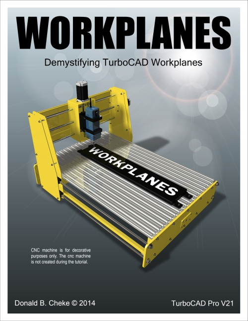 Workplanes Tutorial Cover v21_500