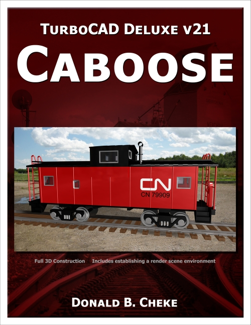 Caboose Tutorial v21 Cover Image_500