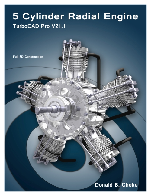 Radial Engine v21 Tutorial Cover Image_500