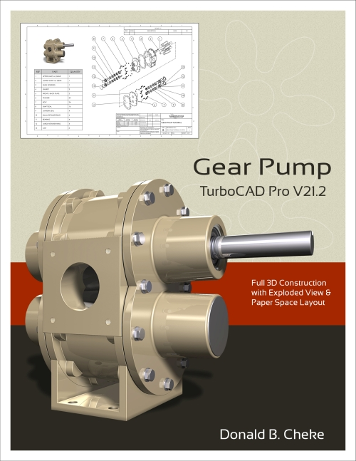 Gear Pump Tutorial V21 Cover Image