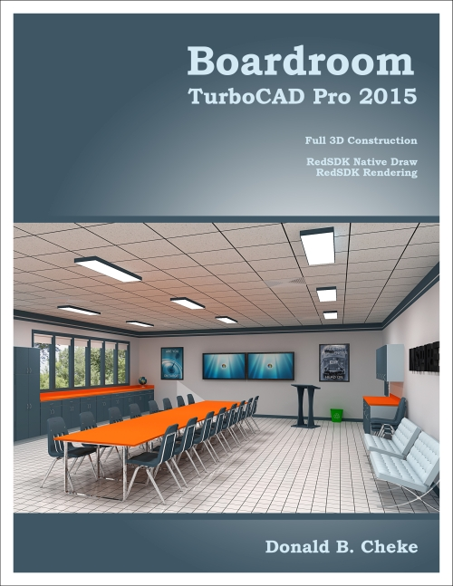 Boardroom TC2015 Tutorial Cover Image