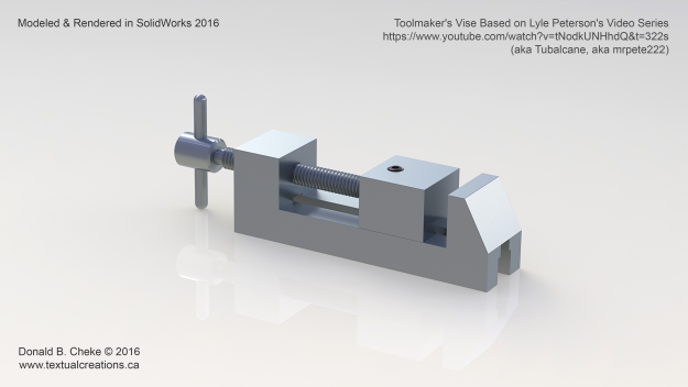 toolmakers-vise-sw-presentation-dbc